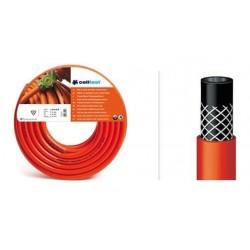 Wąż do gazu propan-butan średnicy 9mm 1 mb