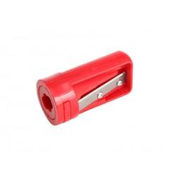 Temperówka do ołówków Proline PROFIX 38000