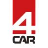 4CAR Odstraszacz zwierzyny 4car