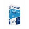 FRANSPOL Gładź szpachlowa ExtraGS-2 20kg FRANSPOL