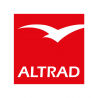 ALTRAD ALTRAD BETONIARKA BWE-200K