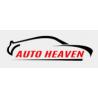 AUTO HEAVEN Wycieraczka samochodowa Aero Slim 550mm Auto Heaven